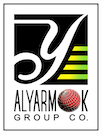 Yarmok Group